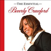 Beverly Crawford: The  Essiential Beverly Crawford