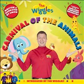 The Wiggles: Carnival of the Animals