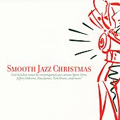Various Artists: A Smooth Jazz Christmas [BMG Special Products]