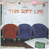 Scout: This Soft Life *