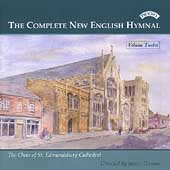 The Complete New English Hymnal Vol 12 / James Thomas, et al
