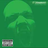 Limp Bizkit: Results May Vary [PA]