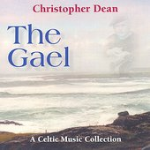 Christopher Dean: The Gael *