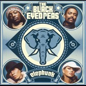 The Black Eyed Peas: Elephunk [UK Bonus Tracks]