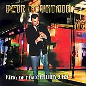 Pete Fountain: King of New Orleans Jazz