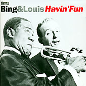 Bing Crosby: Havin' Fun [2 CD]