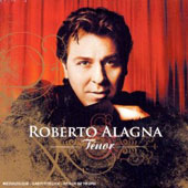 Tenor (Album 2 CDS)