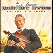 Robert Byrd: Mountain Fiddler