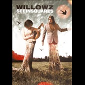 The Willowz: Seeinsquares [DVD]