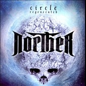Norther: Circle Regenerated