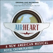 Airheart