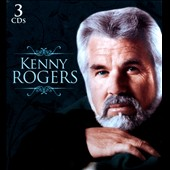 Kenny Rogers: Kenny Rogers [Sonoma]
