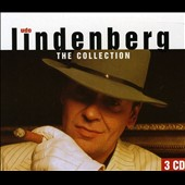 Udo Lindenberg: The Collection