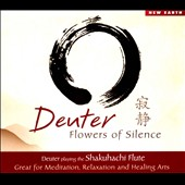 Deuter: Flowers of Silence