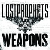 Lostprophets: Weapons [Bonus Track]