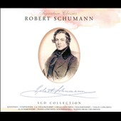 Schumann: Meisterwerke / Master Works