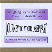 Mary Elizabeth Raines: Journey to Your Deep Past