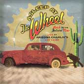 Asleep at the Wheel: Back to the Future Now: Live at Arizona Charlie's
