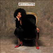 Angela Clemmons: This Is Love [Expanded Edition] *