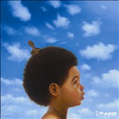 Drake (Rapper/Singer): Nothing Was the Same [Clean]