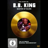 B.B. King: Master of Blues