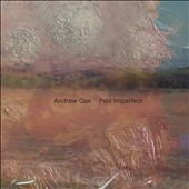 Andrew Cox: Past Imperfect