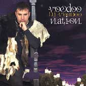 DJ Voodoo: Voodoo Nation