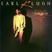 Earl Klugh: Midnight in San Juan
