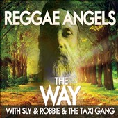 Reggae Angels: The Way [5/4]