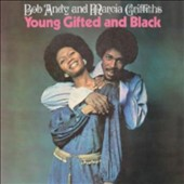 Bob & Marcia: Young Gifted & Black
