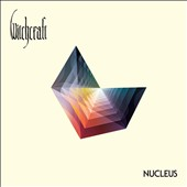 Witchcraft (Hard Rock): Nucleus