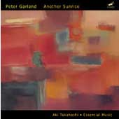 Garland: Another Sunrise / Takahashi, Essential Music, et al