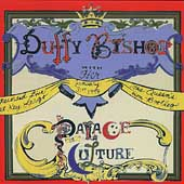 Duffy Bishop: The Queen's Own Bootleg