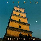 Kitaro: Best of Silk Road