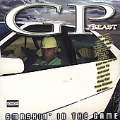 G.P.: Smashin' in the Game [PA]