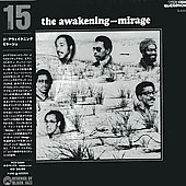 The Awakening (Jazz): Mirage *