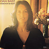 Joan Baez: Diamonds & Rust