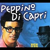 Peppino Di Capri: Peppino di Capri
