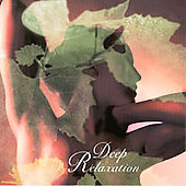 Various Artists: Yoga Meditations Series: Deep Relaxation
