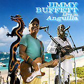 Jimmy Buffett: Live in Anguilla