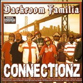 DarkRoom Familia: Connectionz [PA]
