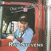 Ray Stevens: One for the Road