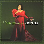 Aretha Franklin: This Christmas