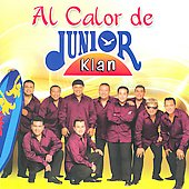 Junior Klan: Al calor de Junior Klan *