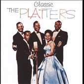 The Platters: Classic