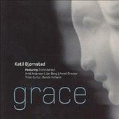 Ketil Bjornstad: Grace