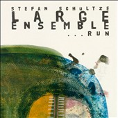 Stefan Schultze Large Ensemble: Run