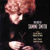 Sammi Smith: The Best of Sammi Smith [Varese]