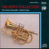 Trumpet Collection