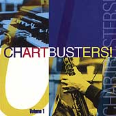 The Chartbusters: Chartbusters!